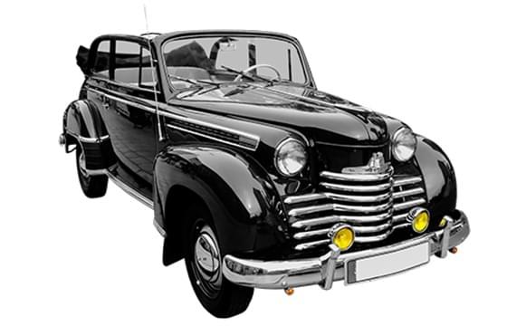 immagine anteprima 5 mit Aluminium-Profilen verwirklichte Bauteile des Automotive-Bereichs