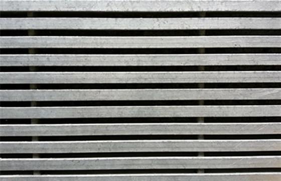 "immagine anteprima Aluminium-Flachprofile: Die ""Allzweck""-Profile"