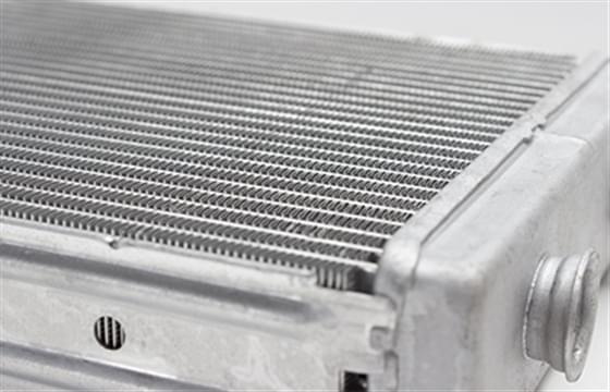 immagine anteprima Aluminium für den Bereich Automotive: Einsatz und Vorteile des Leichtmetalls