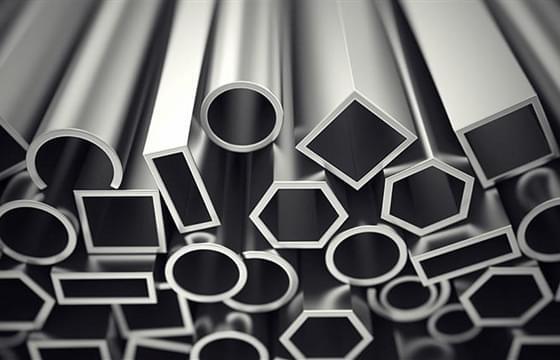 immagine anteprima Aluminium-Strangpressprofile: Die Präzision und die Spezialisierung von Profall
