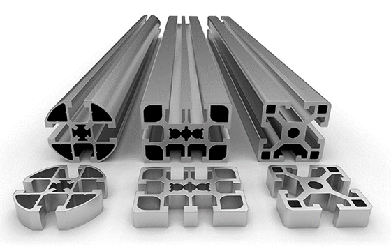 immagine anteprima Aluminiumprofil: Das richtige Profil für jede Anwendung