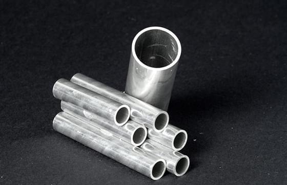 immagine anteprima Aluminiumrohre: Welche wählen und wo sie zu finden sind