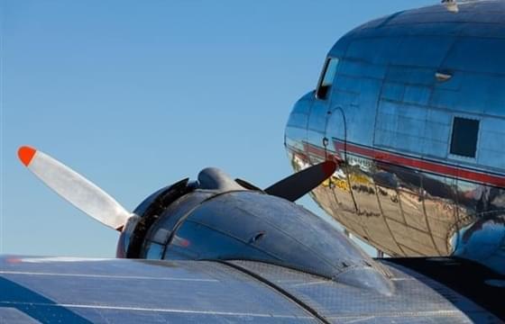 immagine anteprima Suchen Sie Strangpressprofile für die Luft- und Raumfahrtindustrie? Entdecken Sie das Sortiment von Profall!
