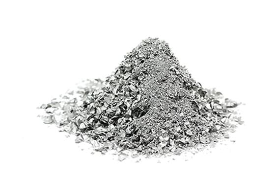 immagine anteprima Die besten Legierungen bei der Verarbeitung von Aluminium
