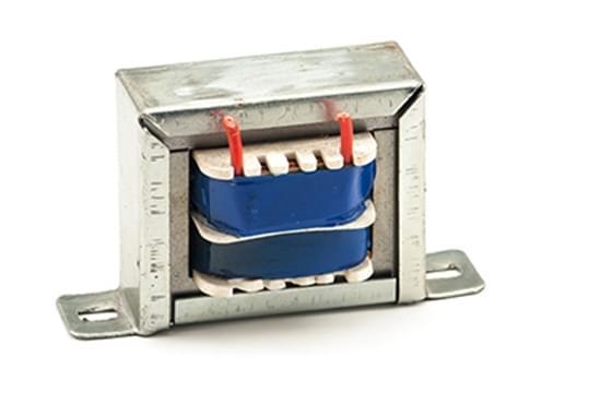 immagine anteprima Eine Alternative zum Kupfer mit Aluminium für elektrische Transformatoren