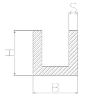 image-Einfache Schienen