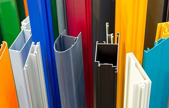 immagine anteprima Sonder-Aluminiumprofile: Profilati Alluminio begleitet Sie von der Planung bis zur Fertigung