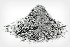 image-Verwendete Aluminiumlegierungen