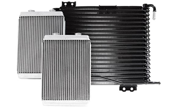 immagine anteprima Aluminum for radiators: the benefits of choosing Profall