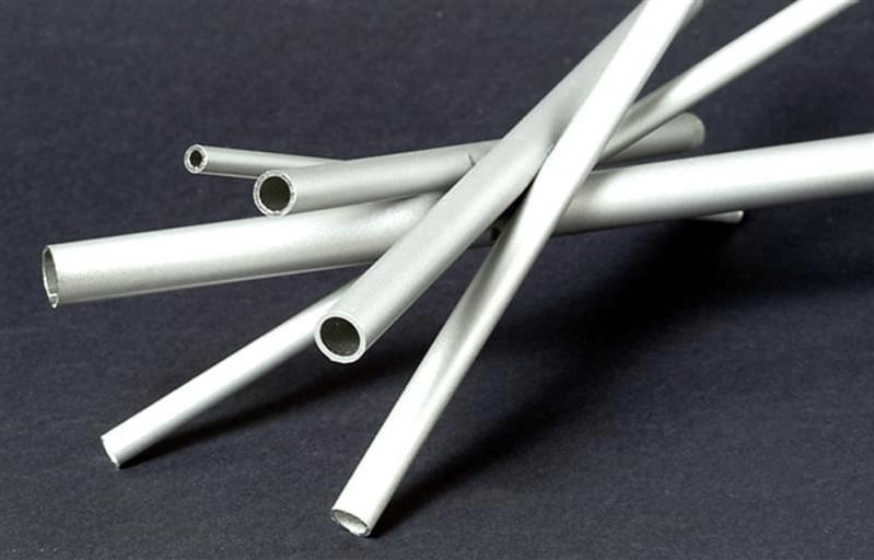 italian-aluminum-pipe-manufacturers