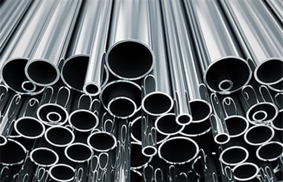immagine anteprima Aluminum tubing: choose Profall quality