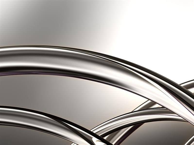aluminum-tubing-suppliers