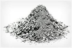 aluminum-window-extrusions-suppliers