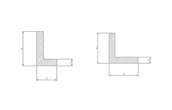 immagine anteprima I-shaped aluminum profile, the versatile extrusion for all industrial sectors