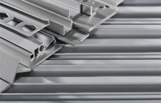 immagine anteprima Profall: aluminum profile manufacturers for all applications
