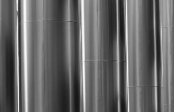 immagine anteprima Profall, commercial aluminum profiles for your sector