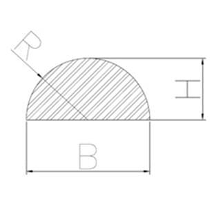 image-Semicircular elements