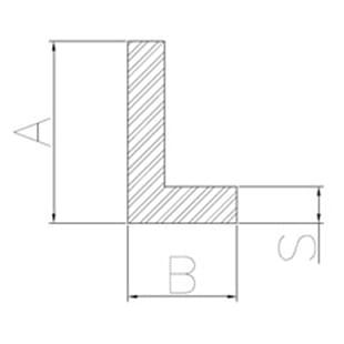 image-Ángulos con lados desiguales