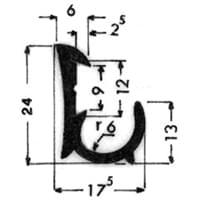 image-Canalones y vierteaguas