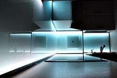 image-Luminotécnico