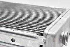 image-Aluminium automobile