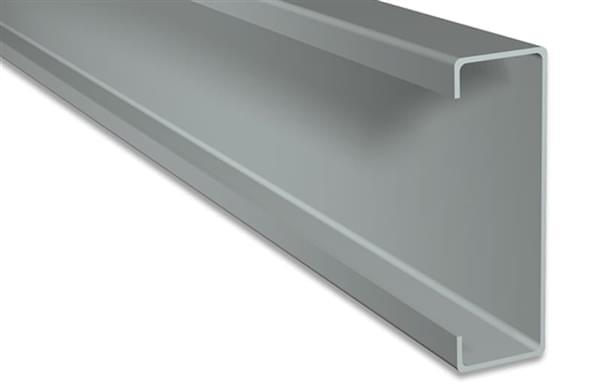 profiles-aluminium-pour-porte