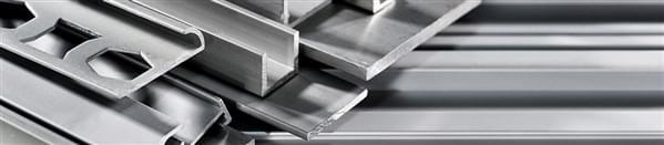 profilés-aluminium-portes