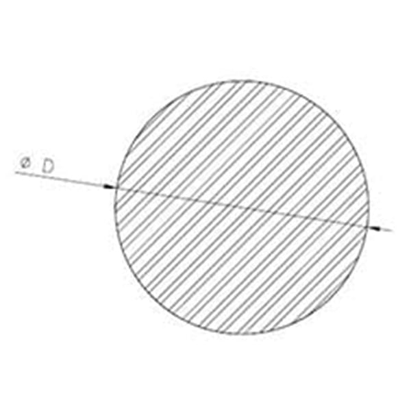 fournisseur-de-barres-rondes-aluminium