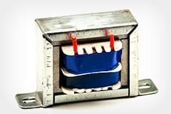 image-Électromécanique