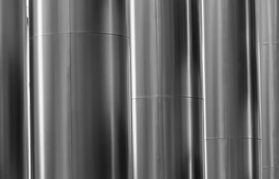 immagine anteprima Profall, votre entreprise de profilés en aluminium dans le monde entier