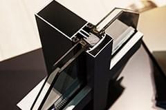 image-Profilé aluminium pour meuble
