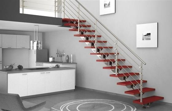 profil en aluminium standard et profil alu sur mesure. Black Bedroom Furniture Sets. Home Design Ideas