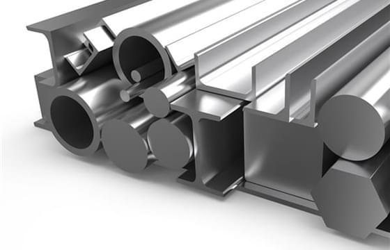 immagine anteprima Vente de profilés en aluminium pour tous les secteurs industriels