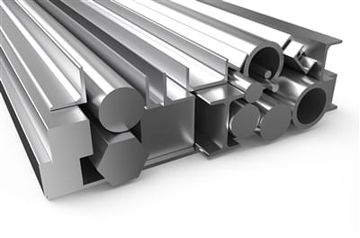 6063-aluminum-bar-tubing