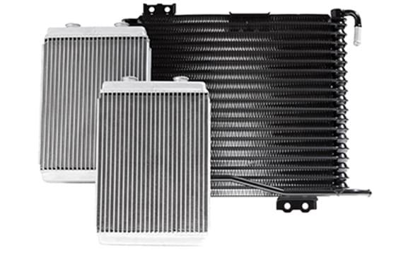 immagine anteprima Alluminio per radiatori: i vantaggi di chi sceglie Profall