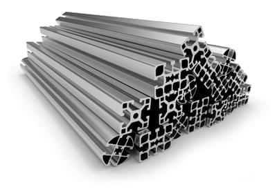 aluminium-strangpressen1