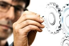 image-Analisi della richiesta e feedback rapido di fattibilità