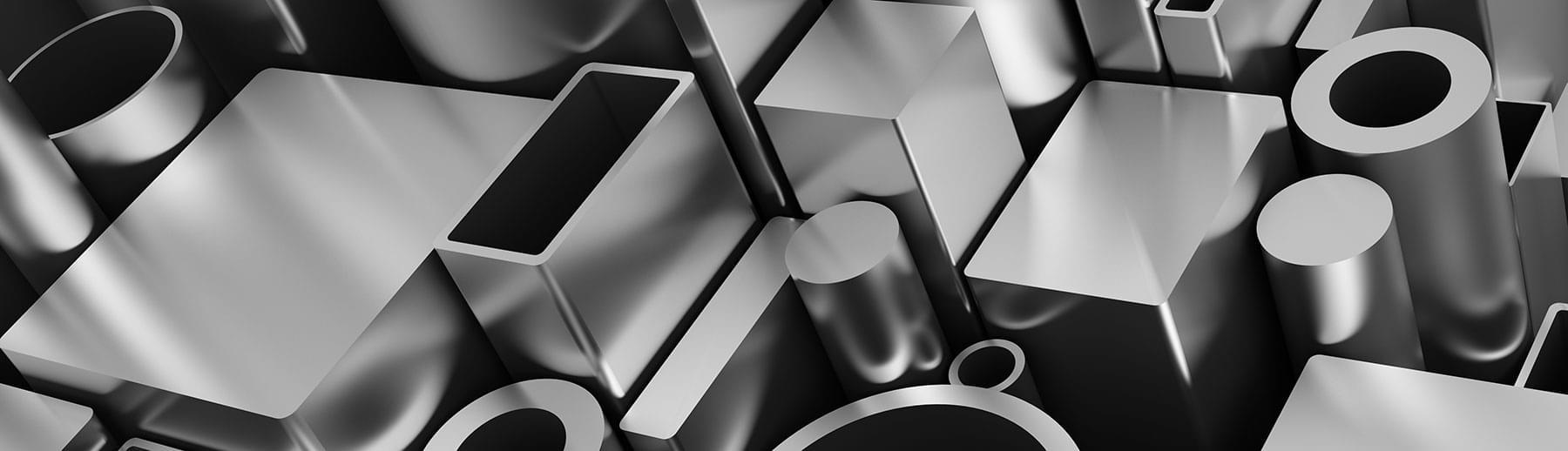 catalogo-profilati-alluminio