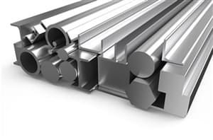 customized-aluminum-profile-suppliers