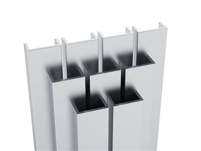 eloxierte-aluminiumprofile