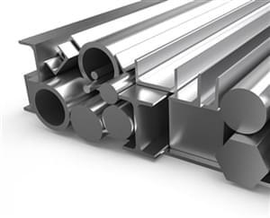 estrusi-in-alluminio