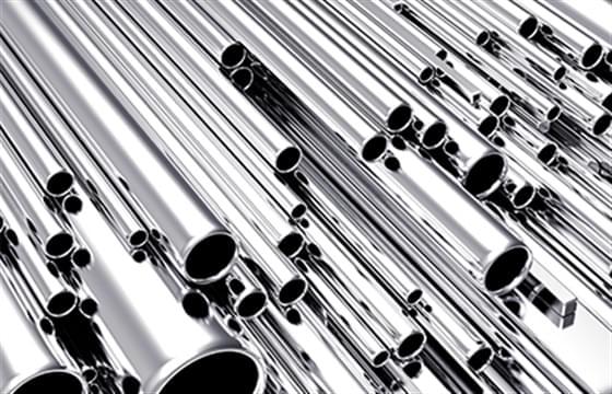 immagine anteprima I vantaggi dei Tubi in alluminio anodizzato Profall