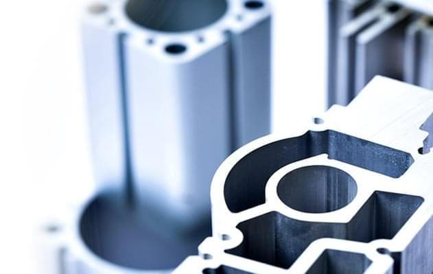 profilati-alluminio-vendita-online