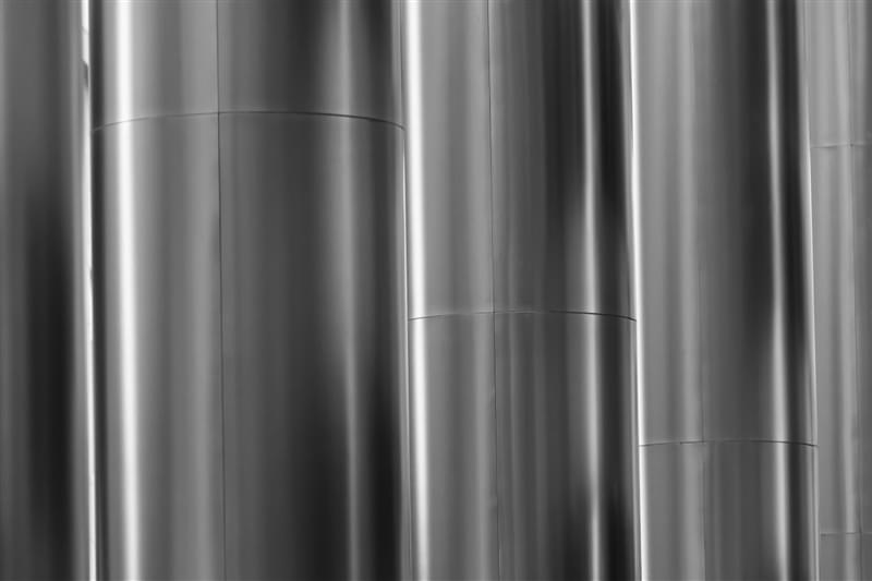 aluminum-extrusion-suppliers