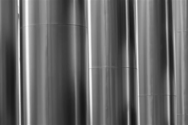 estrusi alluminio commerciale