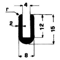 image-Profili a U speciali - Art 3595