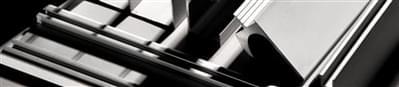 profili alluminio interni