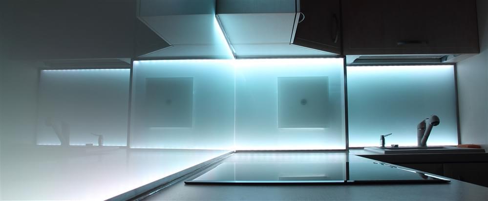 profili-alluminio-led
