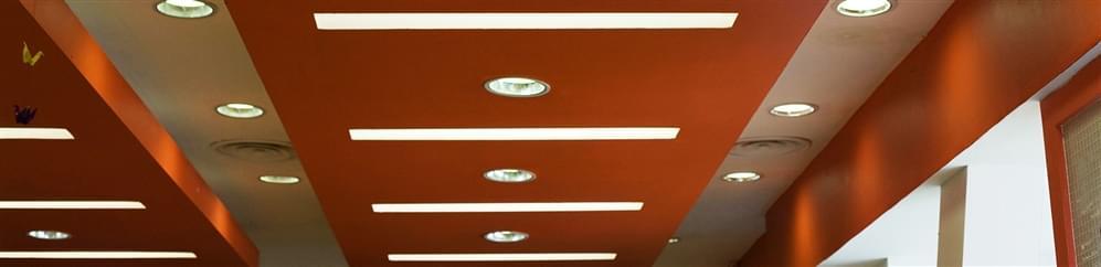 profili-alluminio-per-led