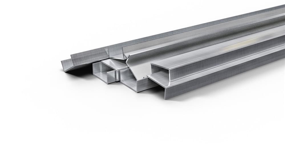 profili-alluminio-per-porte